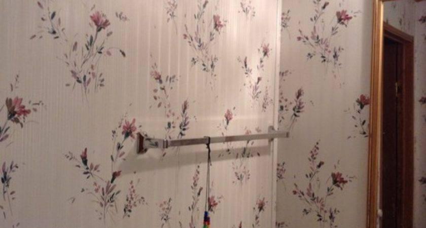 Need Help Painting Bathroom Walls Mobile Home