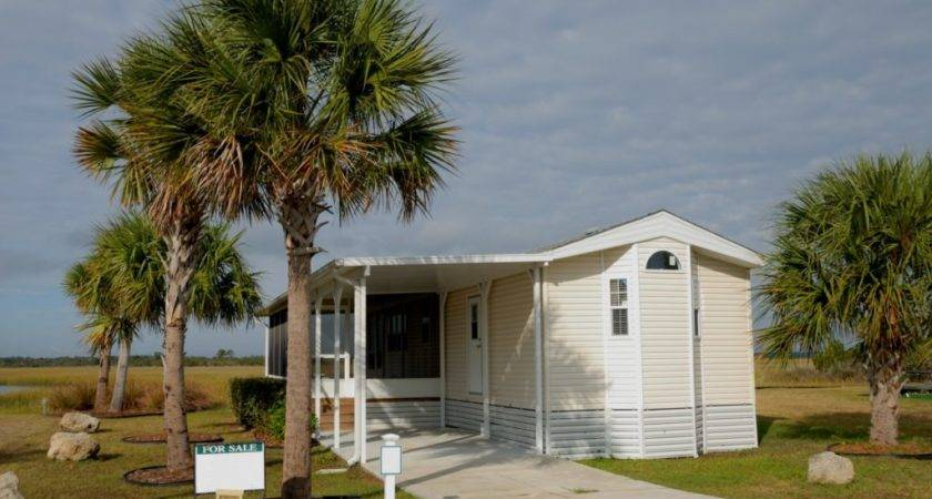 Need Sell Mobile Home Manufactured Fast