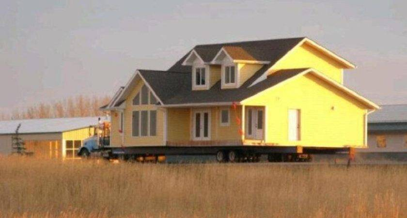 Nelson Rtm Ready Move Homes
