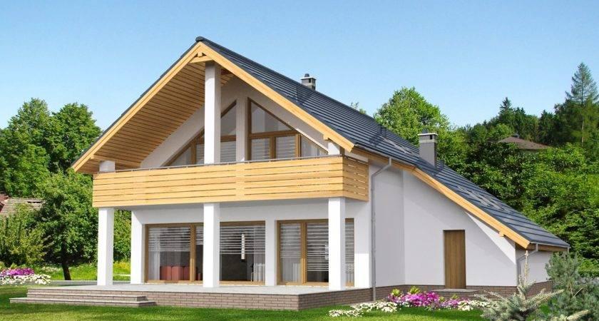 Nest Invest Eco Friendly Houses Modular Homes