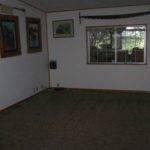 New Carpet Mobile Home Remodel Dreaming Dust Pinte