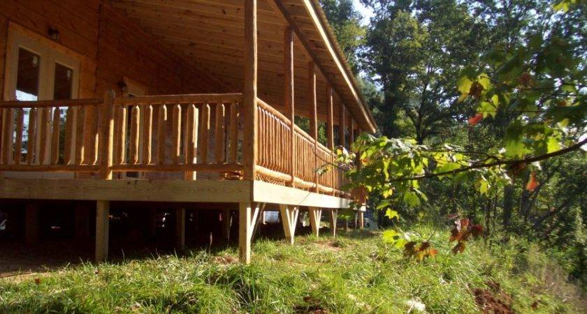 New Construction Addendum Emerald Park Homes Sale