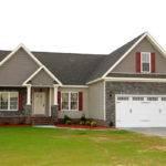 New Construction Homes Sale Goldsboro