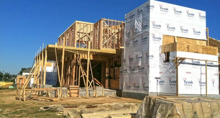 New Construction Homes Sale River Ranch Lafayette