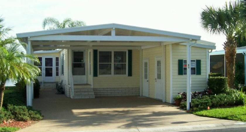 New Double Wide Mobile Homes Ideas