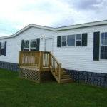 New Double Wide Trailers Brand Trailer Homes Clayton