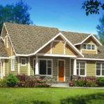 New Era Modular Home Floor Plans Modern