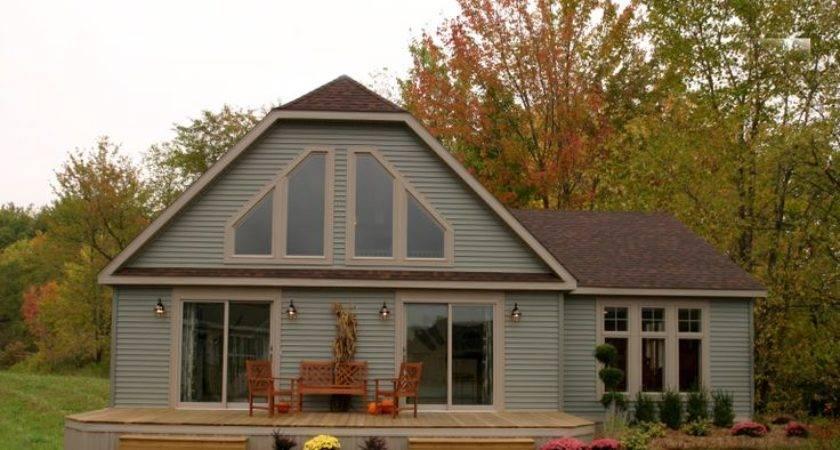 New Era Modular Homes Bitterroot Sqft Floorplan