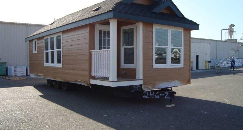 New Factory Partner Backyard Home Pros