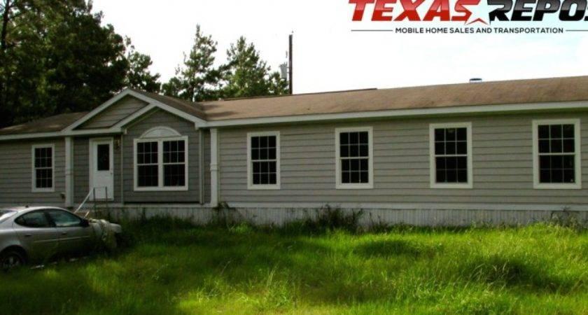 New Fema Mobile Homes Houston Texas Sale Autos Post