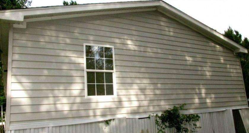 New Fema Mobile Homes Sale Houston Texas Html