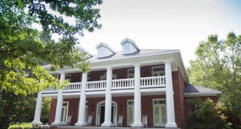 New Forsyth Macon Home Sale