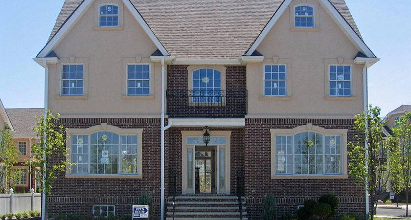 New Four Bedroom Luxury Home Sale Brooklyn Clearwater Road