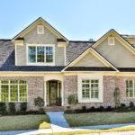 New Home Builders Aiken Woodside Plantation