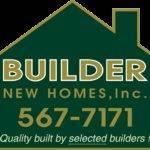 New Home Builders Houston Logo Pic Fly Builder