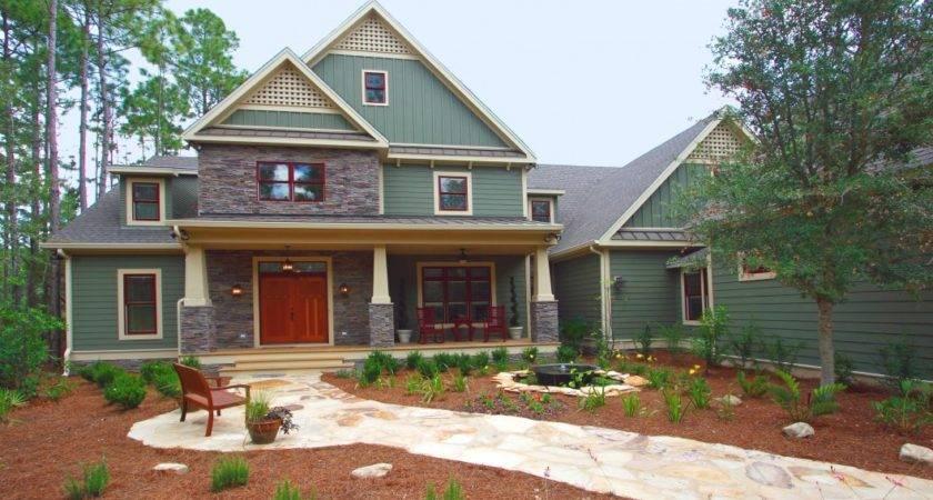 New Home Building Kits Modular Homes Indiana Mobile
