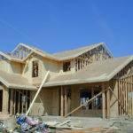 New Home Construction Flickr Sharing