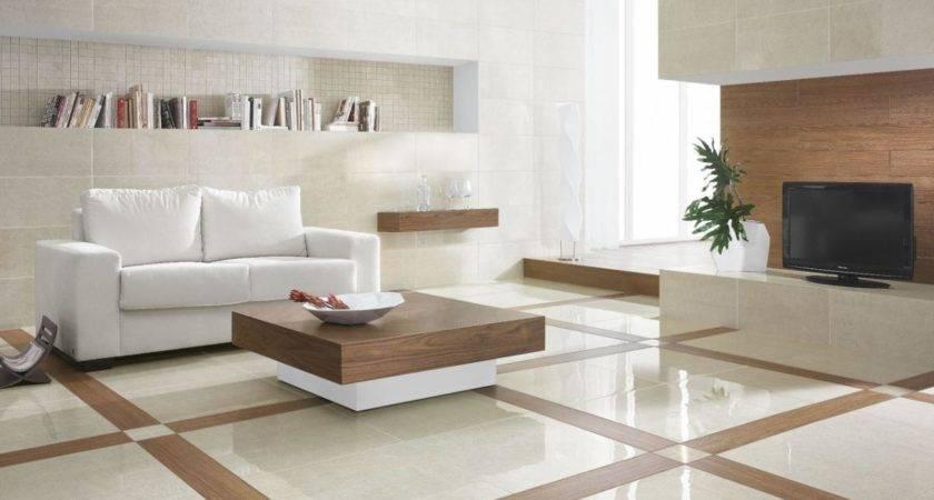 New Home Designs Latest Modern Homes Flooring Ideas