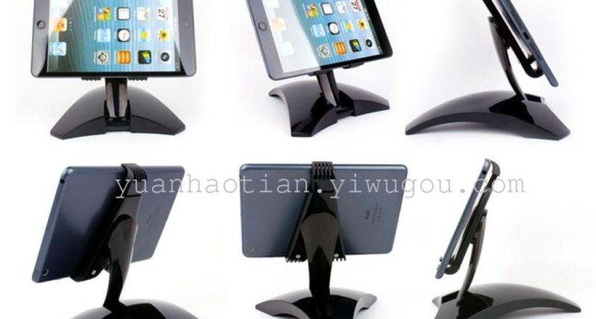 New Home Fashion Brand Mobile Tablet Universal