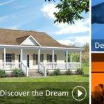 New Home Floor Plans Move Ready Homes Used Modular Oil