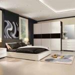 New Home Interior Design Resume Format Pdf Homes