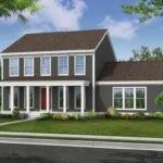 New Home Models Joy Studio Design Best