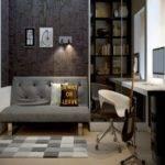 New Homes Interior Design Good Bedroom Inside