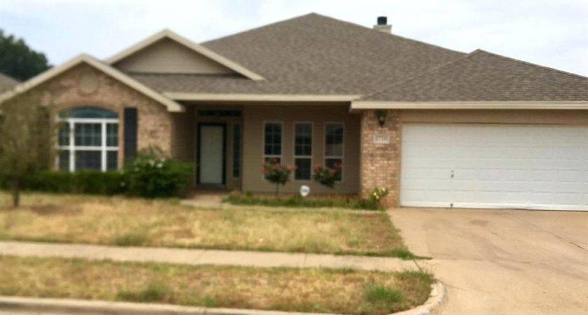 New Homes Lubbock Lets Build Your Dream Home Edge
