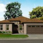 New Homes Manteca Atherton Meadow Has Arrived