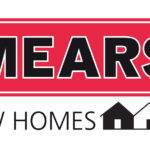 New Homes Mears Group