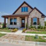 New Homes Sale Craig Ranch Mckinney Blog Archive Dunhill
