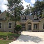 New Homes Sale Gainesville Florida Greater