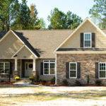 New Homes Sale Goldsboro Construction