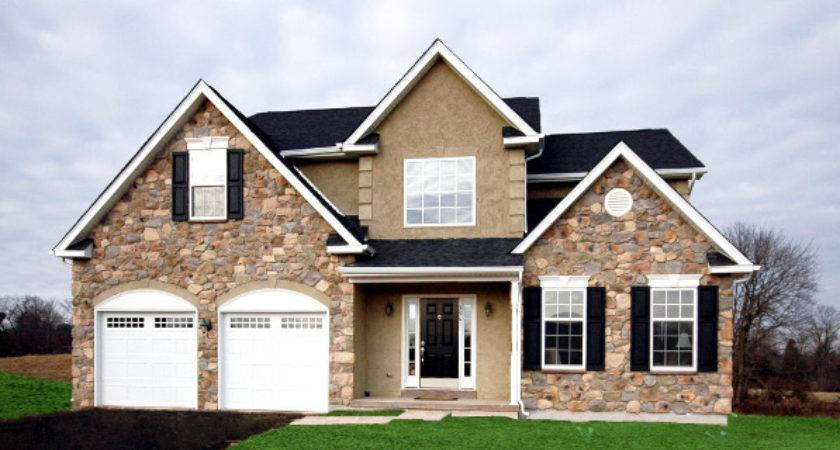 New Homes Sale Houses Pennsylvania Home Builder
