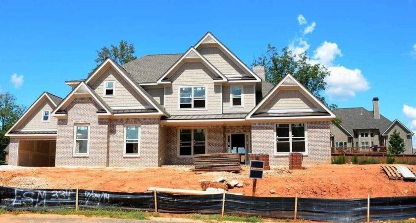 New Homes Sale Memphis Construction