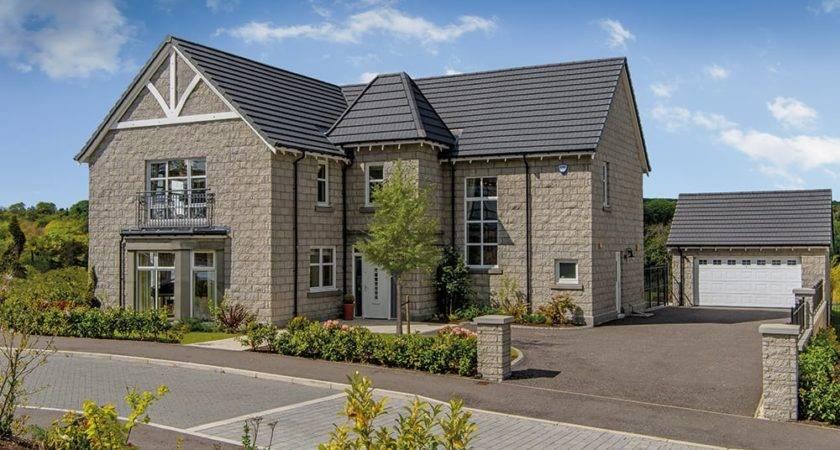 New Homes Sale Scotland