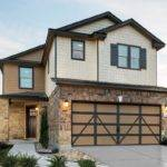 New Homes Sale Temple Sage Meadows Community