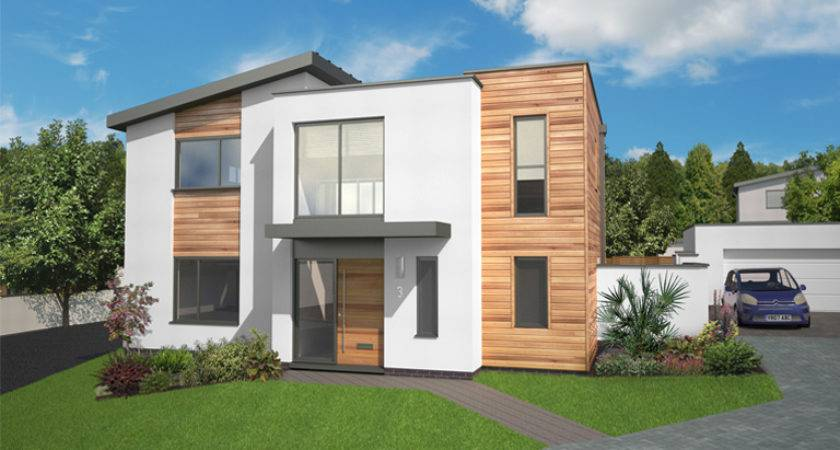New Homes Sale