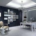 New House Interior Design Home Designs Latest Inside