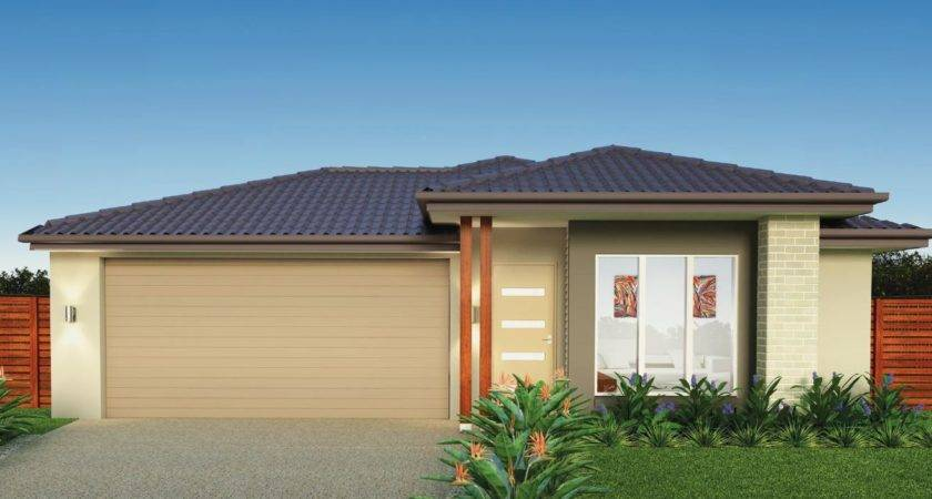 New House Land Packages Sale Hervey Bay