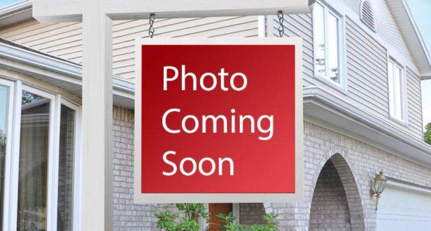 New Iberia Real Estate Find Your Perfect Home Sale