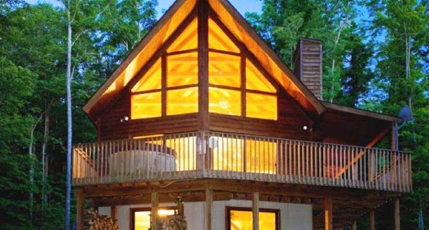 New Inspiration Modern Modular Homes Ideas Joanne