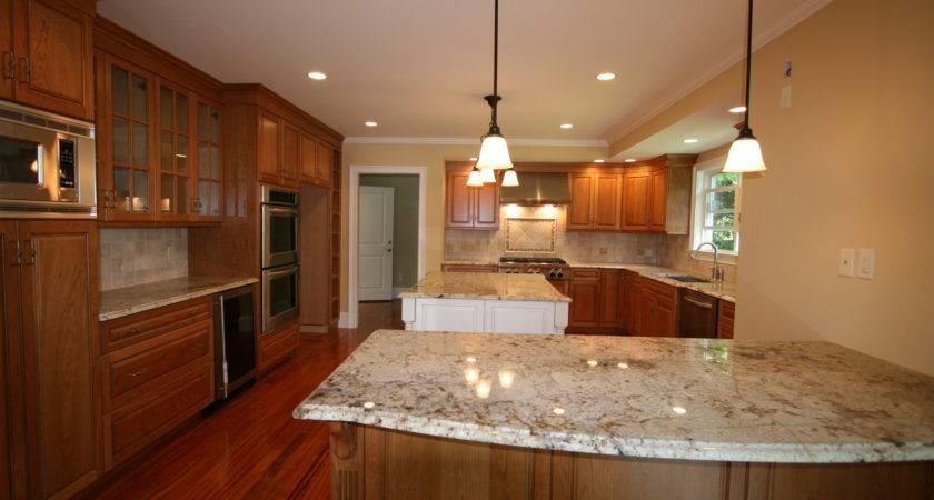 New Kitchen Conant