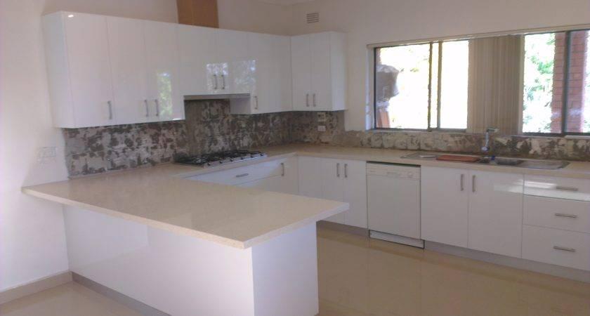 New Kitchen Design Sydney Blog Kitchenkraft Designers
