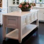 New Kitchen Prefab Islands Home Design Apps