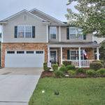New Listing Willow Creek Drive Gastonia