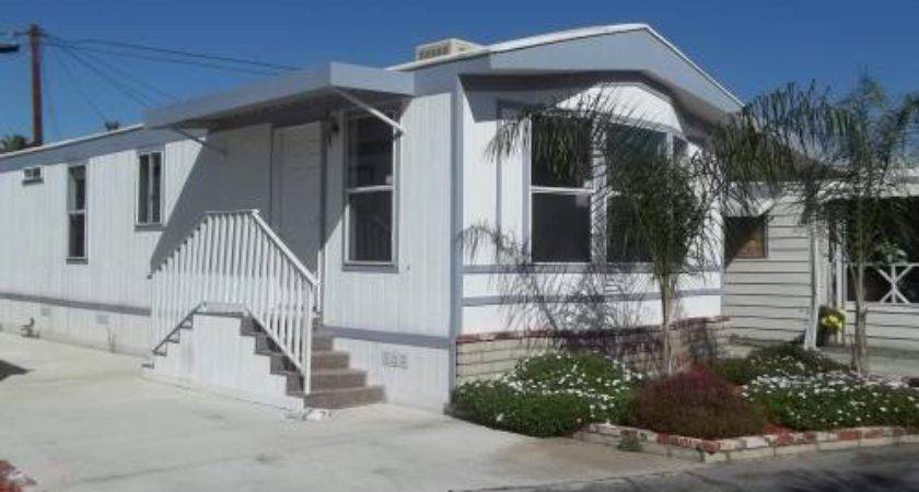 New Manufactured Home Dealers California Bestofhouse