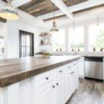 New Manufactured Home Designs Modern Farmhouse Style
