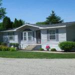 New Manufactured Homes Michigan Inspiration Kelsey Bass