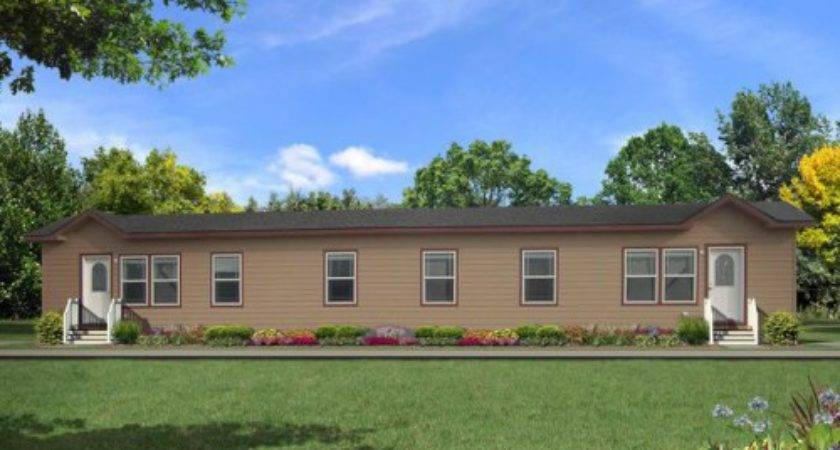 New Manufactured Homes Sale Photos Bestofhouse
